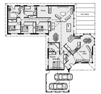 Basic Architectural Symbols Basic Free Engine Image For User Manual Download